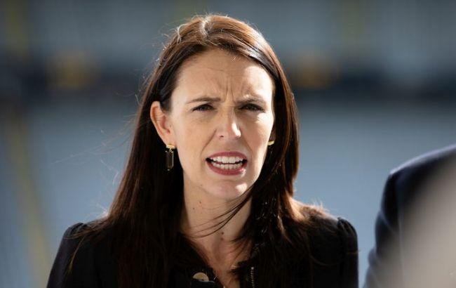 Теракт в Новой Зеландии Twitter: в стране ужесточат контроль над