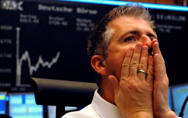 ООН: мировая экономика находится в«хрупком состоянии»
