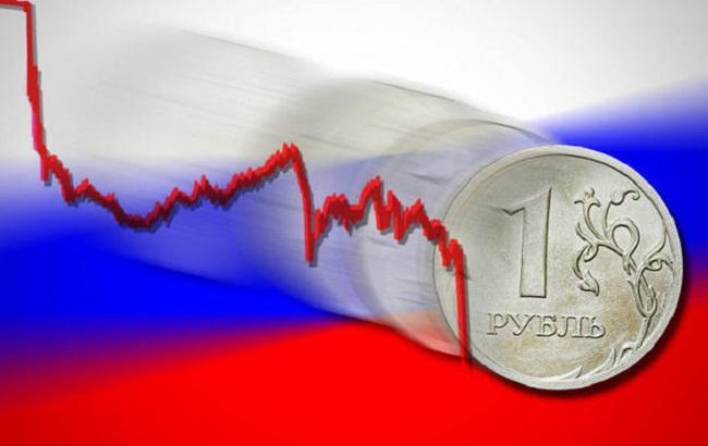 Фото: нині вклад у банку є у 33% росіян