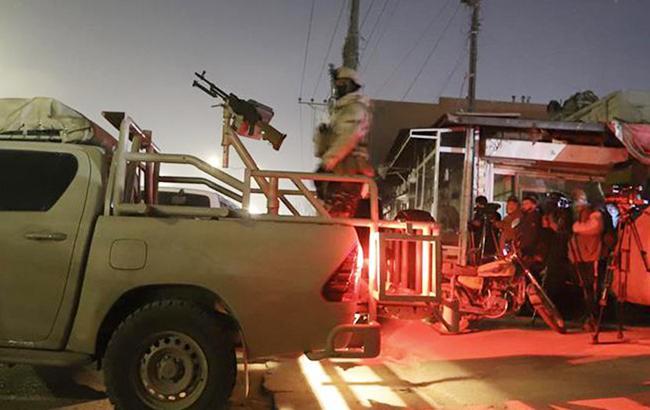 У МЗС розповіли, коли доствлять тіла загиблих в Кабулі українців