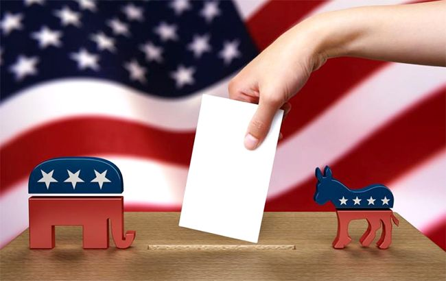 Якщо в результаті виборів у США переможців не буде, американське законодавство дасть відповідь, хто може стати президентом