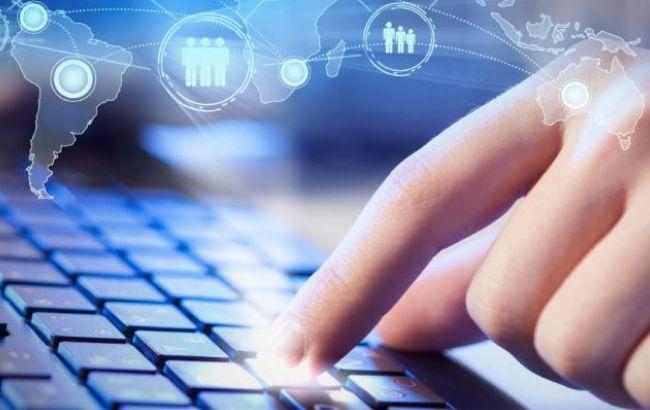 Фото: ПРООН розраховує на старт електронних декларацій в раніше обумовлені терміни