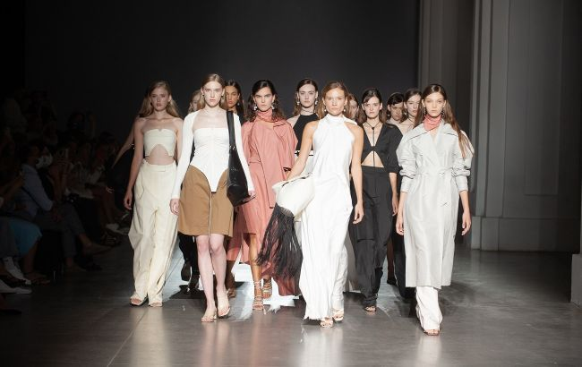 Ukrainian Fashion Week No season 2021: объявлена программа нового сезона