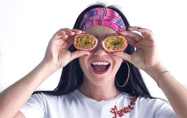 Худеем к лету: диетолог назвала основные принципы правильного питания