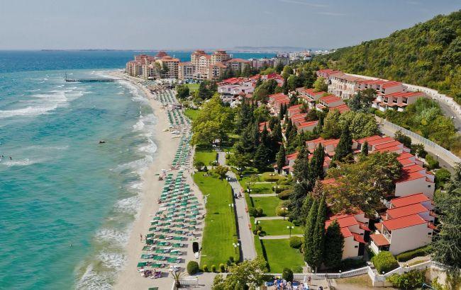 Майские праздники на золотых песках: сколько стоит отдых в Болгарии в начале сезона