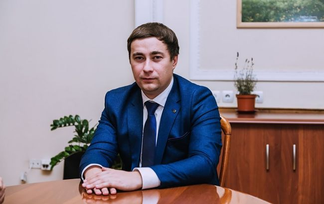 Рада назначила Лещенко министром агрополитики