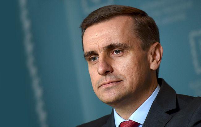 Вадминистрации Порошенко поведали обусловиях проведения саммита «Нормандской четверки»
