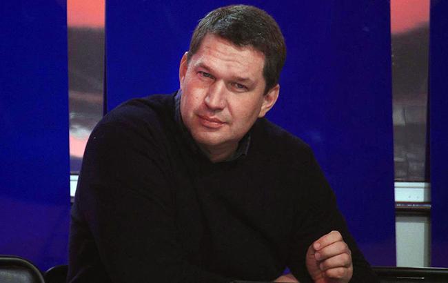 Павел Елизаров хочет увидеть сознательный средний класс, который готов платить за качественное ТВ
