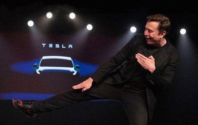 Затягиваем пояса: Tesla отменила бонусы для новых покупателей электромобилей