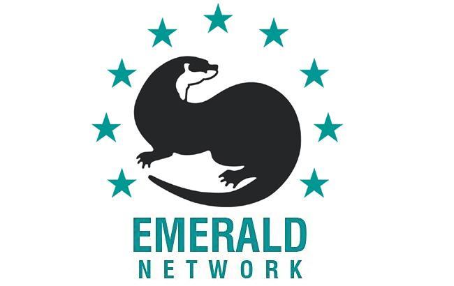 Фото: Изумрудная сеть Европы (euneighbours.eu)