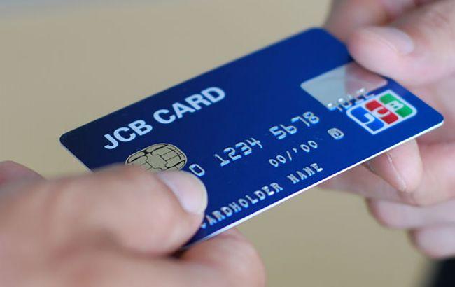 Еще одна международная платежная система выходит на рынок Украины