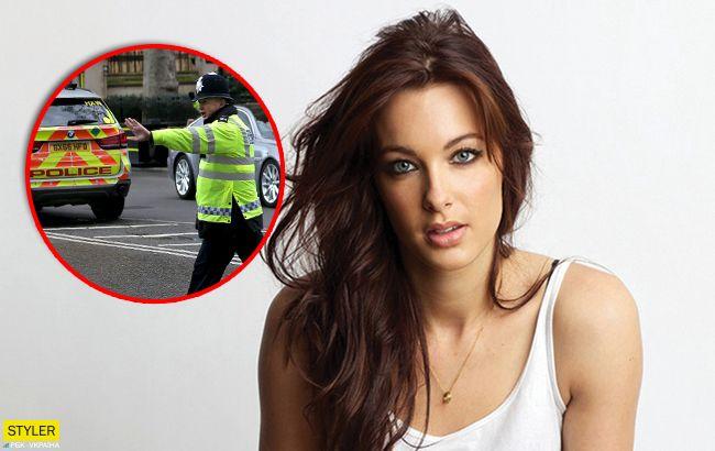 В Лондоне трагически погибла звезда соцсетей: все подробности