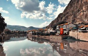 До 50 миллионов туристов. В Турции раскрыли амбициозные планы на будущие сезоны отдыха