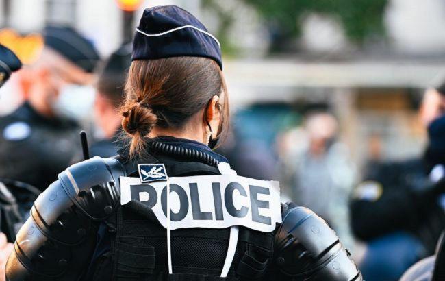 Поліція Франції перевірить повідомлення про участь міністрів в нелегальних вечірках