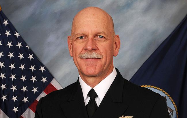 Фото: Скотт Свіфт (en.wikipedia.org)