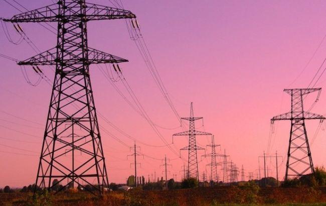 В Енергоспівтоваристві вважають неприпустимим зворотний перегляд тарифів для СЕС в Україні