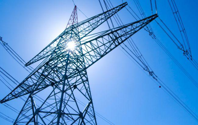 По информации экспертов ВЭА, кризис неплатежей на энергетическом рынке не преодолен
