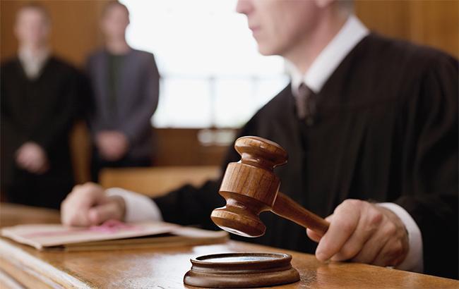 Верховный Суд считает, что взымать два доллара с авиакомпаний за пассажира, незаконно
