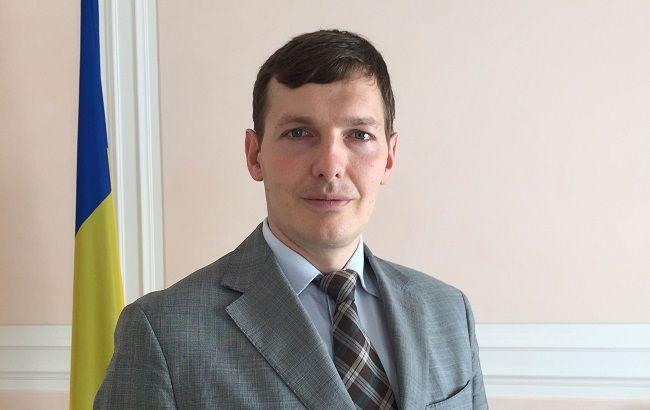 Фото: замгенпрокурора Евгений Енин рассказал о планах по снятию неприкосновенности с депутатов