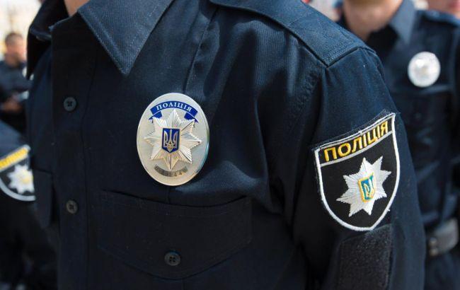 В Одеській області невідомий стріляв в екс-кандидата в мери райцентру