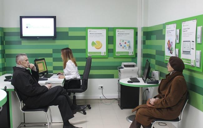 """Менеджер филиала """"Приватбанка"""" в Луцке признался в продаже данных клиентов"""