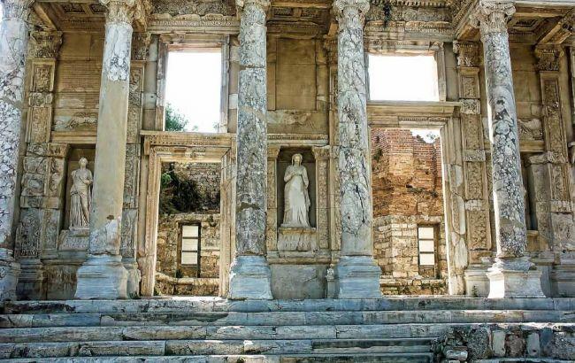 Спадщина цивілізацій: сім античних міст Туреччини для поїздки в 2021 році