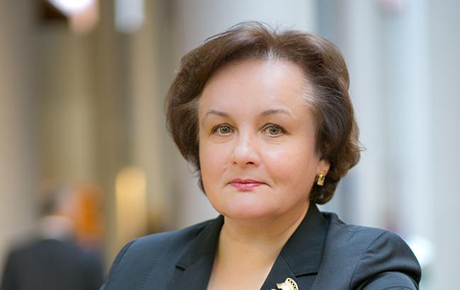 Європарламент рекомендує Раді внести правки у законопроект про антикорупційний суд