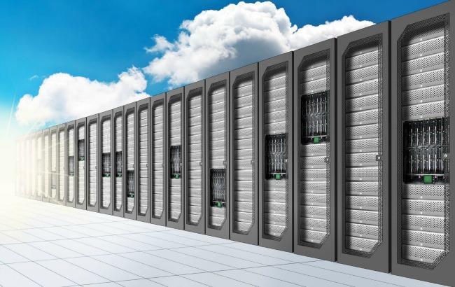 Фото: глобальний ринок хмарного обладнання зросте на 16,2% в 2016