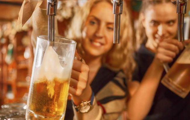 Губить людей не пиво: розвінчуємо міфи про хмільний напій