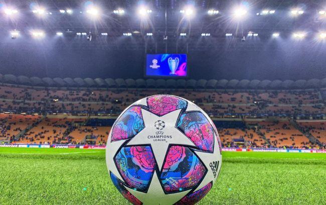Матч Лиги чемпионов считают одной из главных причин эпидемии COVID-19 в Италии