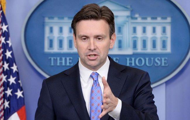США можуть запровадити нові фінансові санкції проти Росії через кібератаки