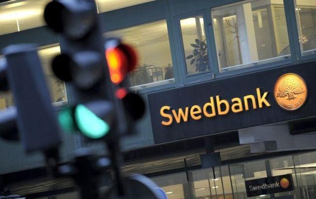 У Швеції пройшли обшуки у банку, який підозрюють у відмиванні грошей Януковича