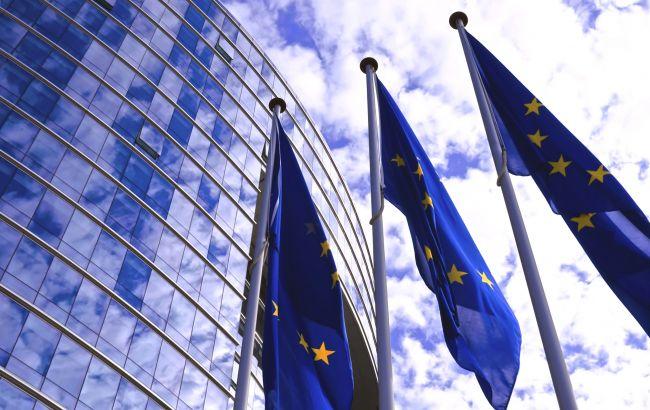 На саммите лидеров стран ЕС обсудят новые санкции против России