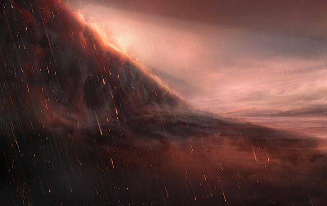 Ученые нашли новую уникальную планету: удивились даже астрономы