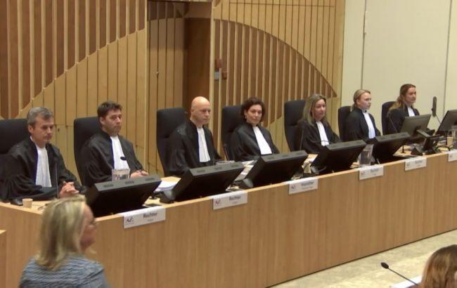 Суд у Гаазі щодо MH17: слідство назвало можливу мішень бойовиків