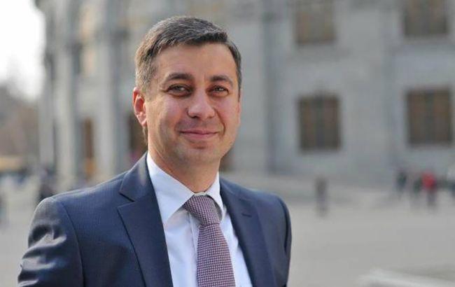 Вірменія призначила посла в Україні