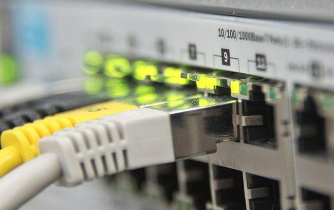 В России назвали число заблокированных за пять лет интернет-ресурсов