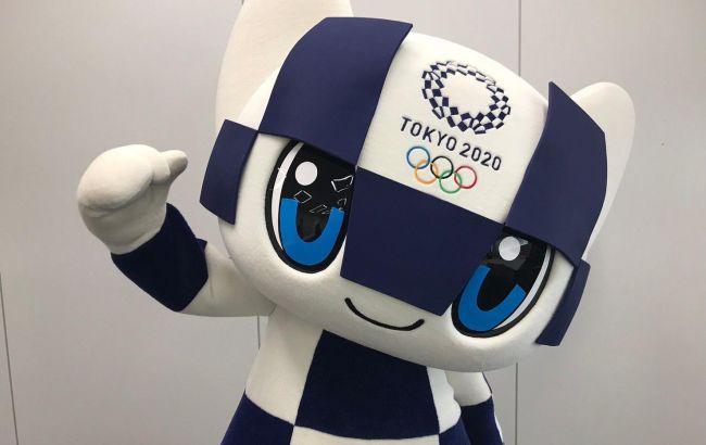 Отчет о здоровье и никаких кричалок: правила проведения Олимпиады в Токио