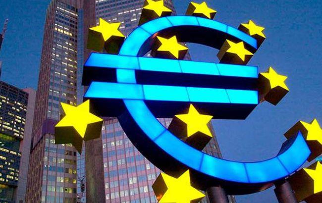 Санкції проти РФ будуть діяти до кінця року, - посол ЄС в США