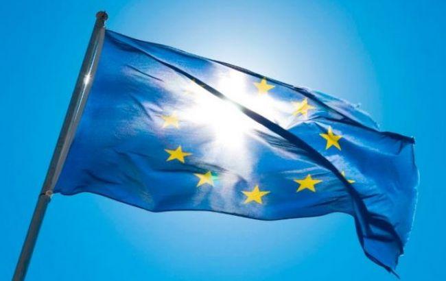 Чешские коммунисты наложили вето на предложение ратификации СА Украины с ЕС