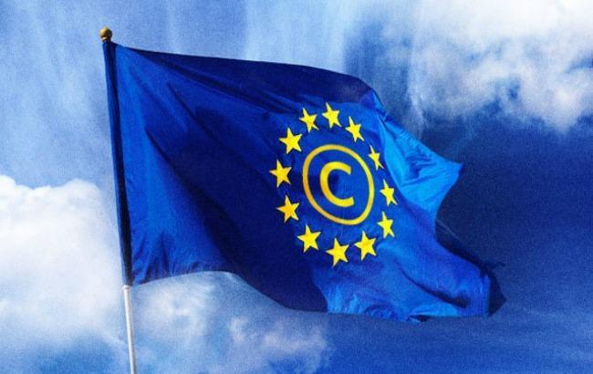 Фото: ЄС посилить вимога до Youtube