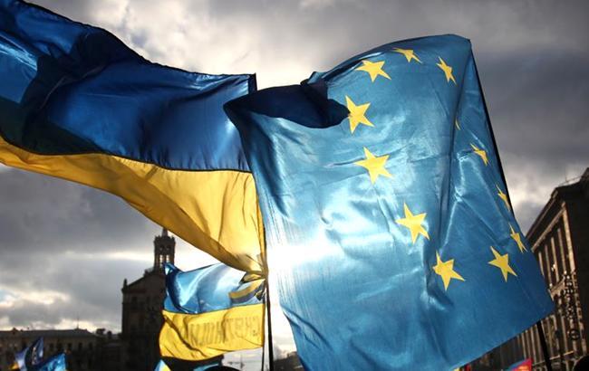 Євро люблять рахунок: у ЄС перевірили ефективність витрачання коштів на Україну
