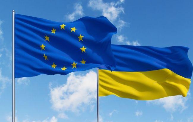 ПослыЕС обсудят «безвиз» для Украинского государства 26апреля