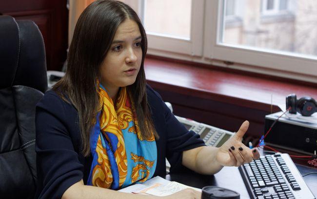 Вместо Луценко в Раду может пройти экс-замминистра энергетики
