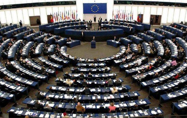 Фото: Совет ЕС запускает процедуру санкций