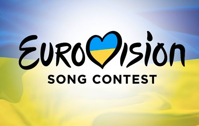 Евровидение 2019: неожиданное изменение позиции Украины в рейтинге букмекеров