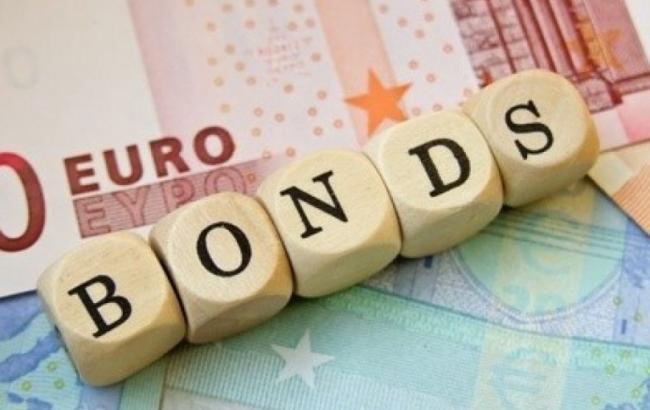 На счета Госказначейства поступили 1,32 млрд долларов средств от размещения евробондов