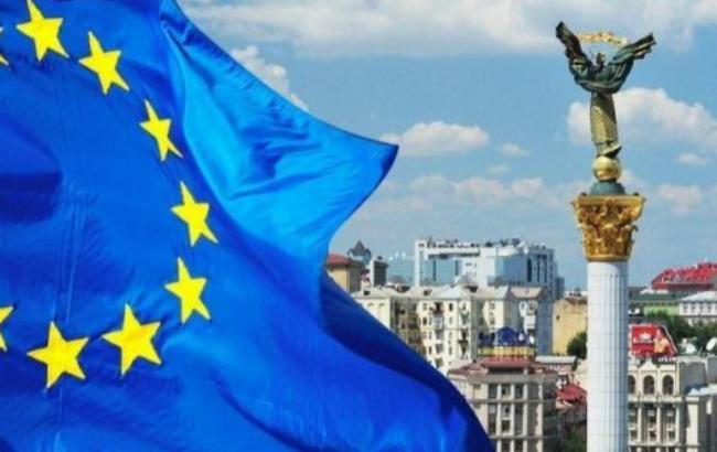 Картинки по запросу день европы