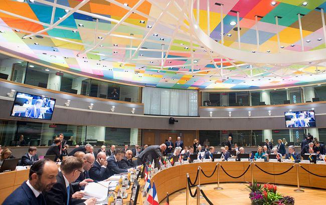 Висилка дипломатів ЄС: у Європарламенті закликають посилити санкції проти РФ