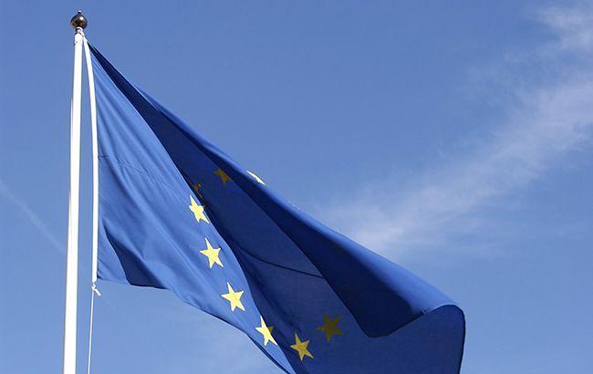 ЕС не оставит без ответа возможное введение США штрафных пошлин на продукты из Европы